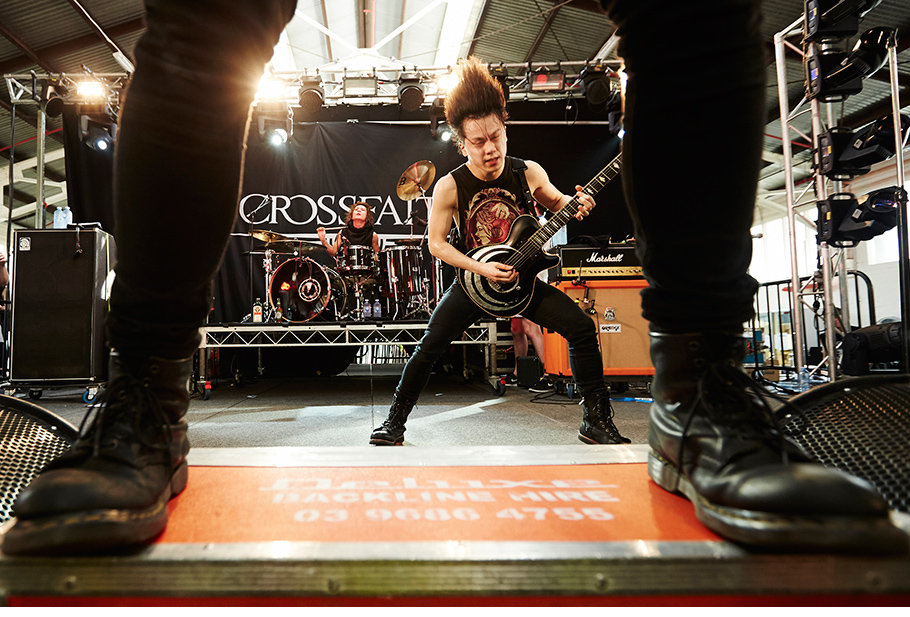 Copyright_JayHynes_SW_Crossfaith_3.jpg