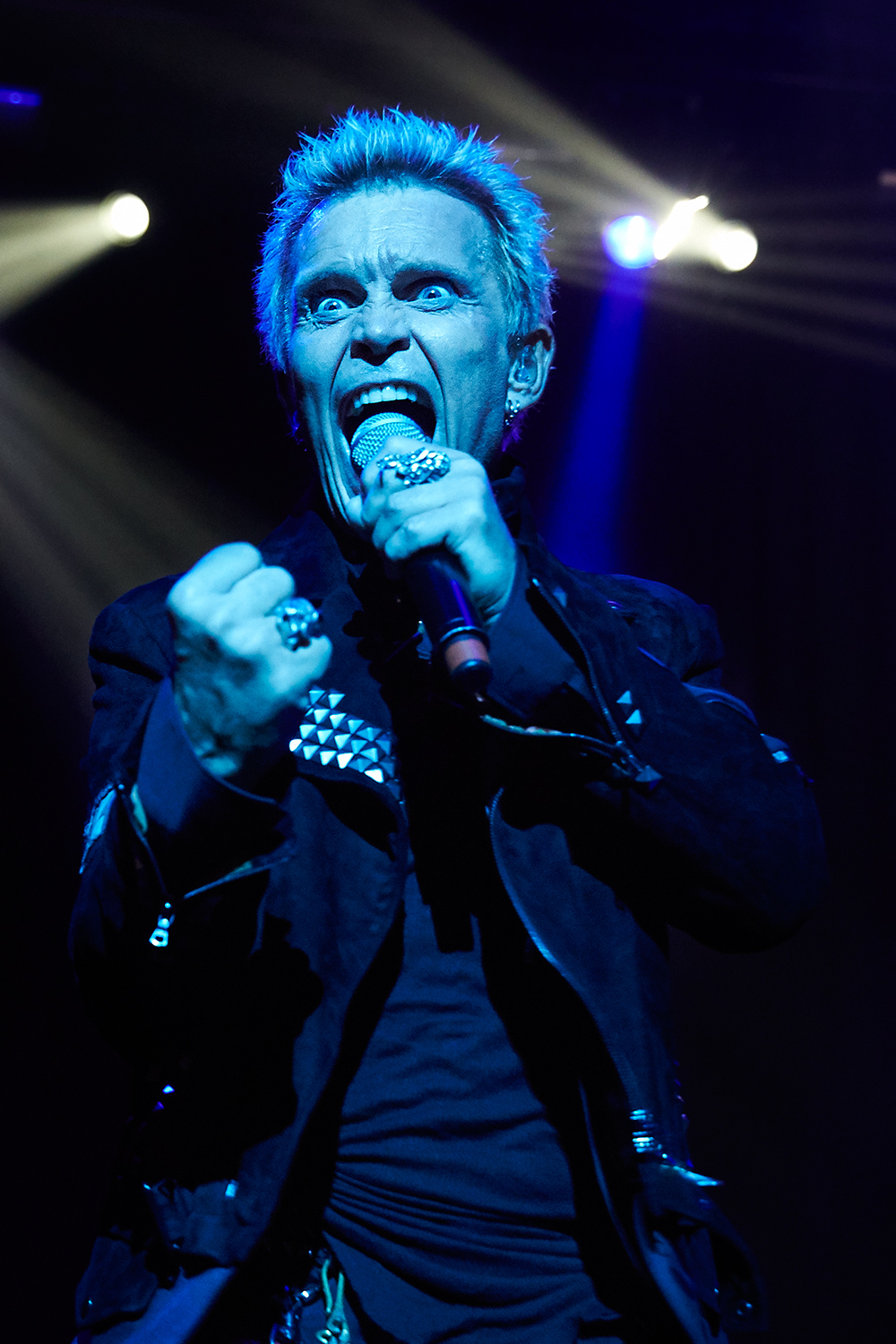 Copyright_JayHynes_BillyIdol.jpg