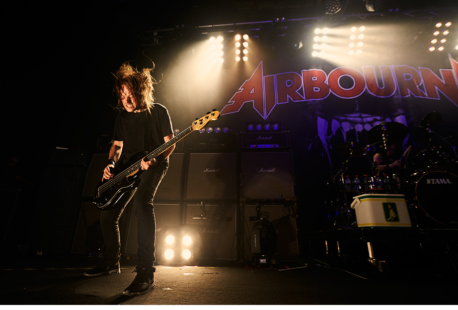 Copyright_JayHynes_Airbourne_6439.jpg