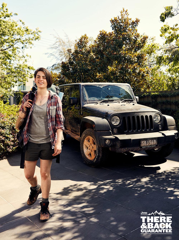 JeepFINALS_JayHynes_F3F.jpg