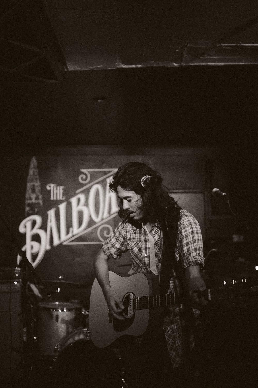 raf-balboa-039.jpg