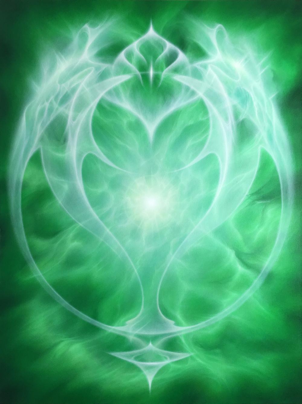 """""""HEART CENTER"""""""