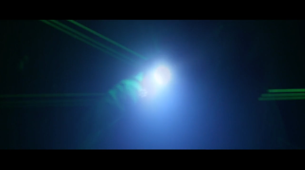 Screen Shot 2015-05-31 at 3.53.25 AM.png