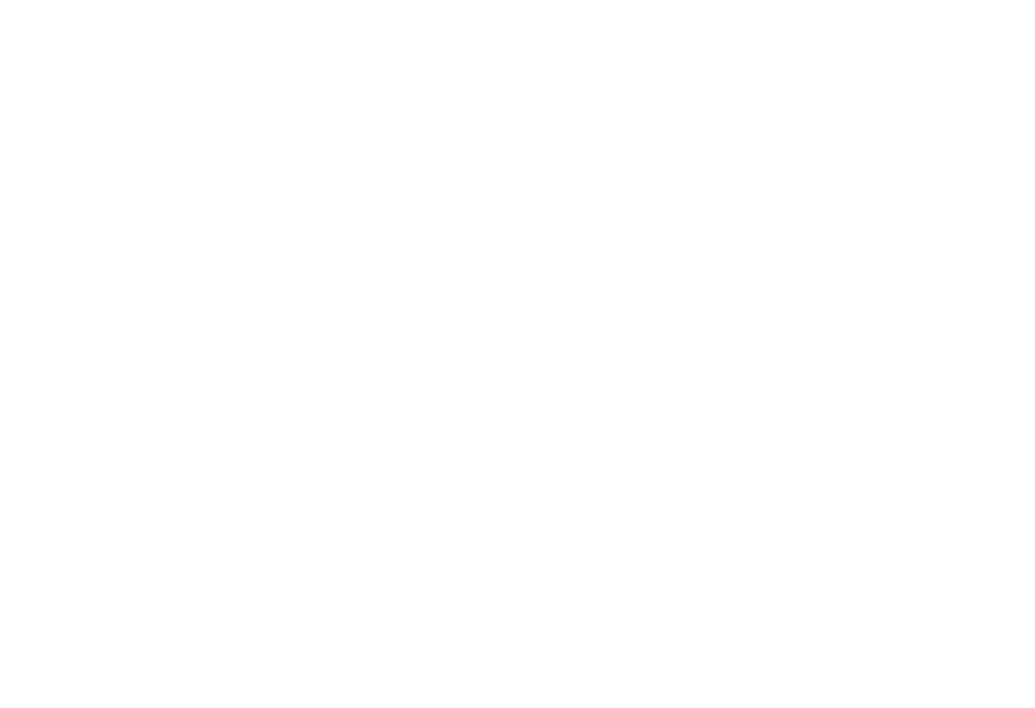 Nú Body & Mind