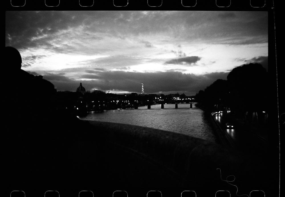 Paris_31.jpg