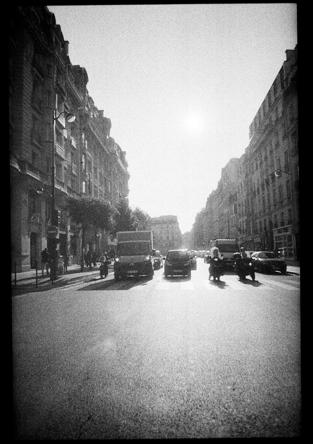Paris_39.jpg