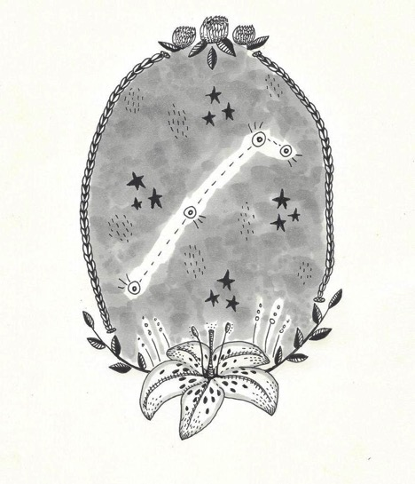 illo by Sara Kloskowski