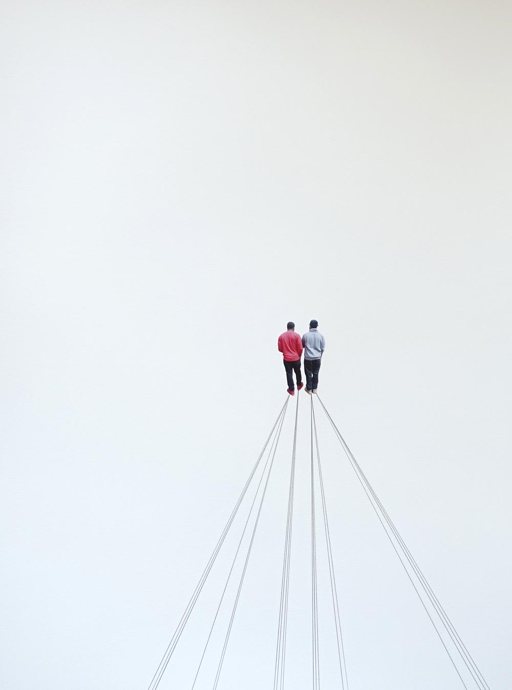 Red-shirt-lines-2.jpg