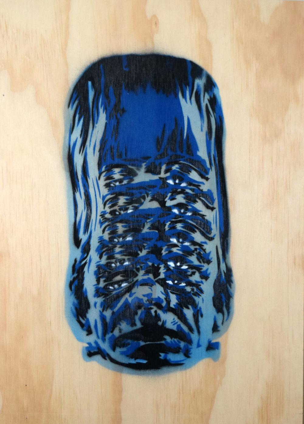 blue frankeneyes 2015.jpg
