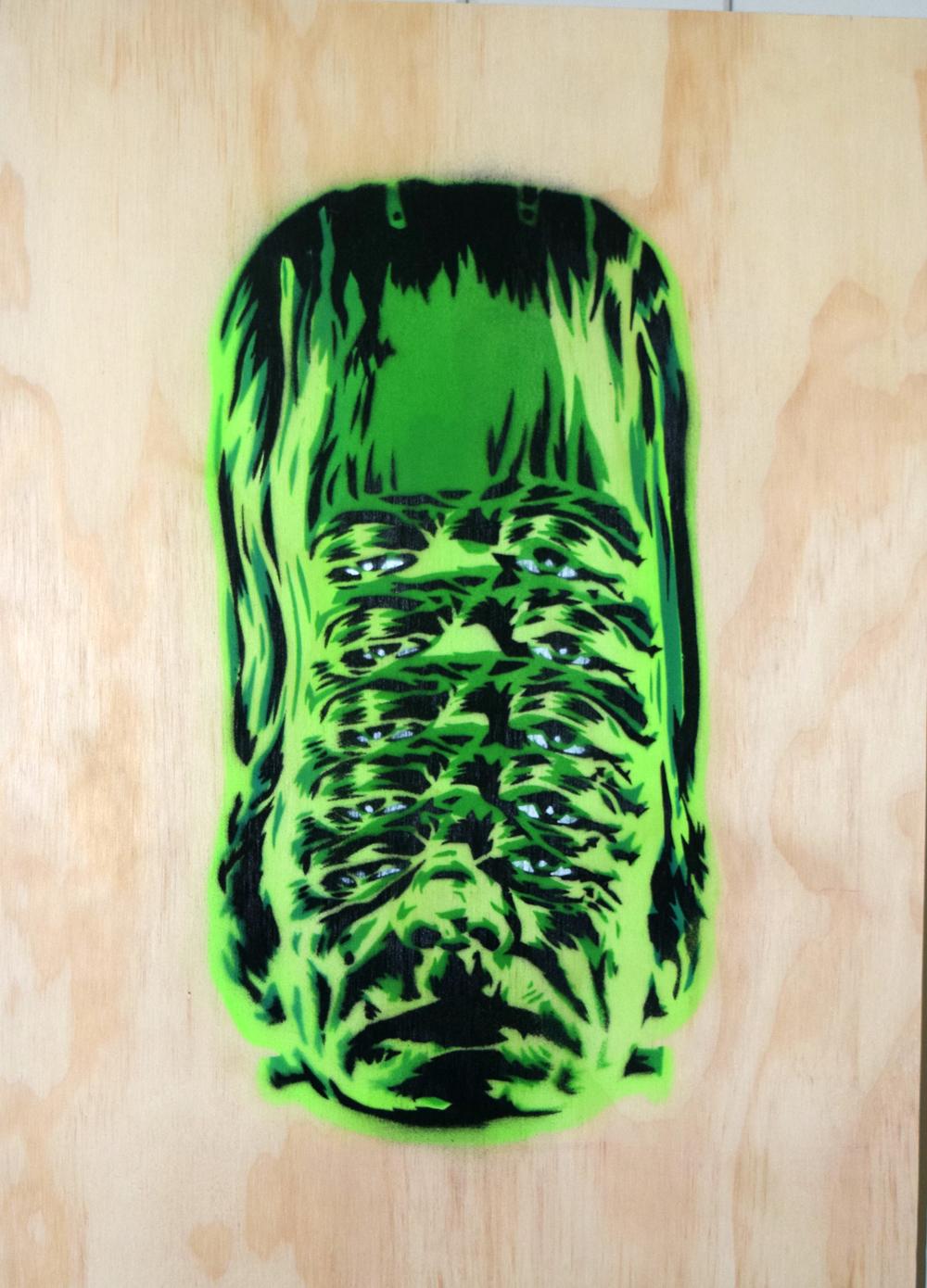 green frankeneyes 2015.jpg