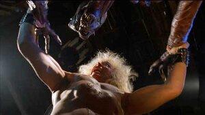 Rock-N-Roll-Nightmare_1986-Jon-Mikl-Thor-movie-1.jpg