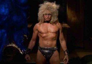 Rock-N-Roll-Nightmare_1986-Jon-Mikl-Thor-movie-5.jpg