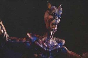Rock-N-Roll-Nightmare_1986-Jon-Mikl-Thor-movie-6.jpg