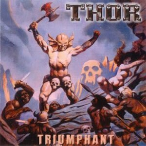50077_thor_triumphant.jpg