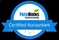 Freshbooks badge.png