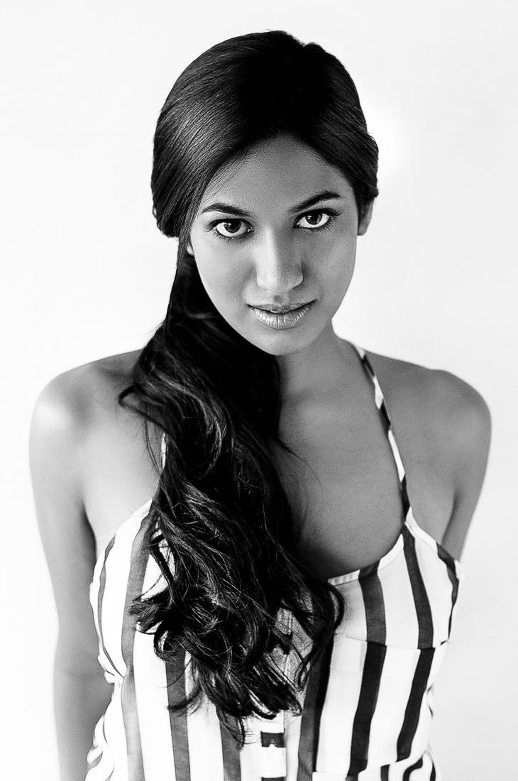 Karan Nevatia Beauty 2.jpg