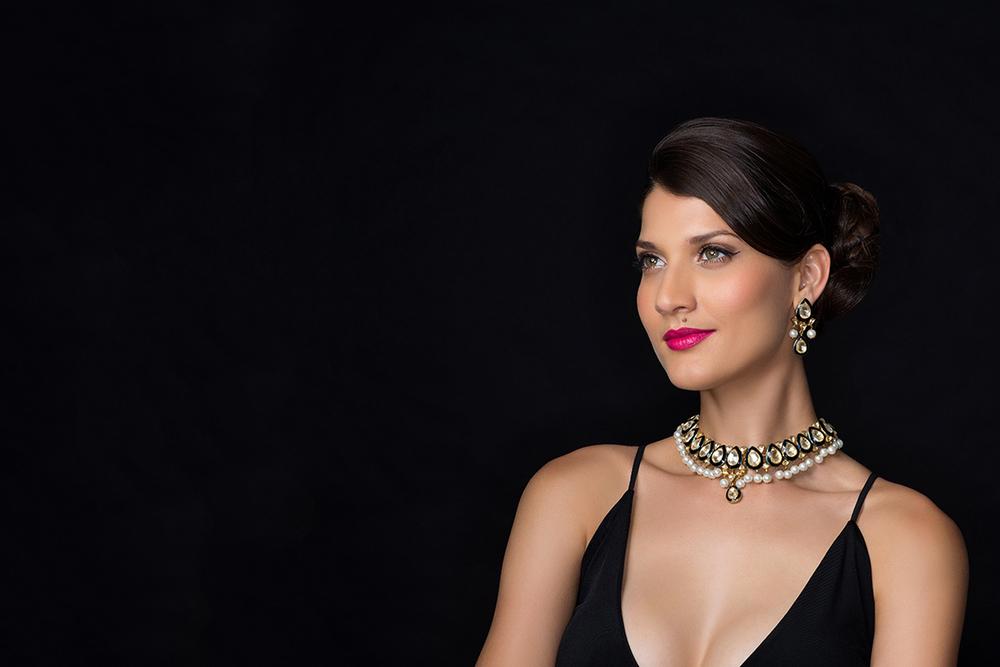 Karan Nevatia Brands 18.jpg