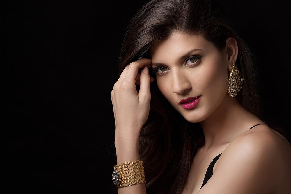Karan Nevatia Brands 20.jpg