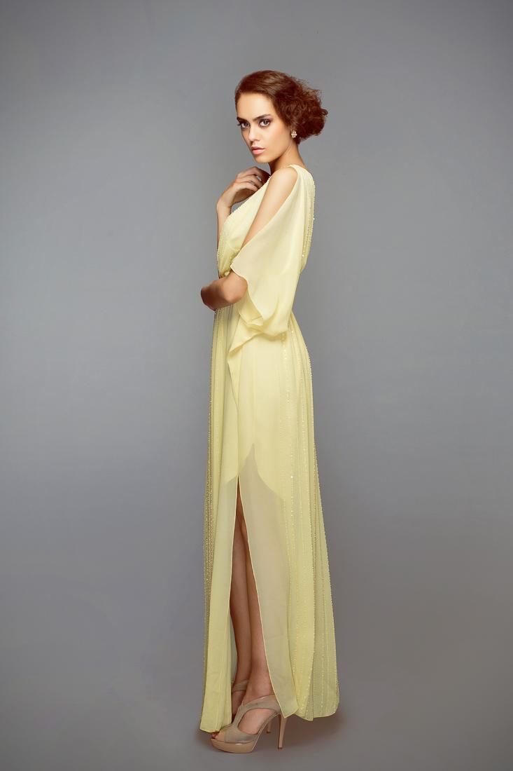Karan Nevatia Fashion 4.jpg