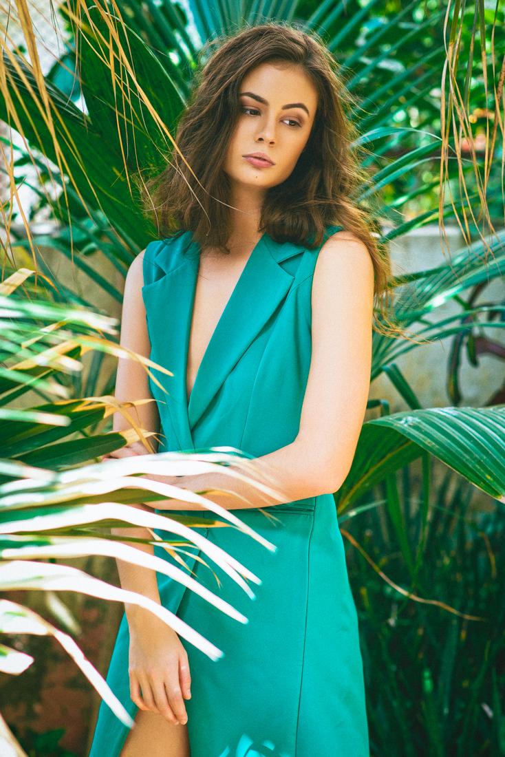 Karan Nevatia Fashion 10.jpg
