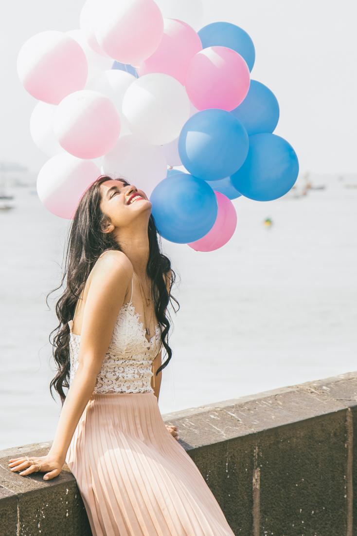 Karan Nevatia Fashion 19.jpg