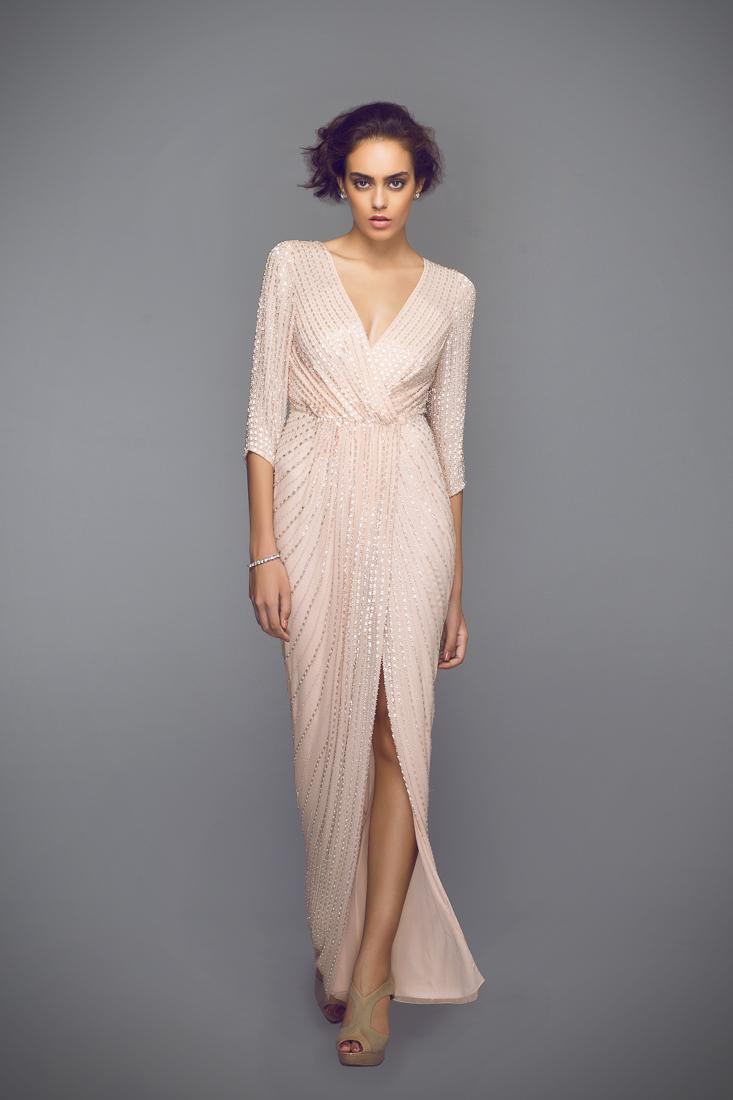Karan Nevatia Fashion 2.jpg