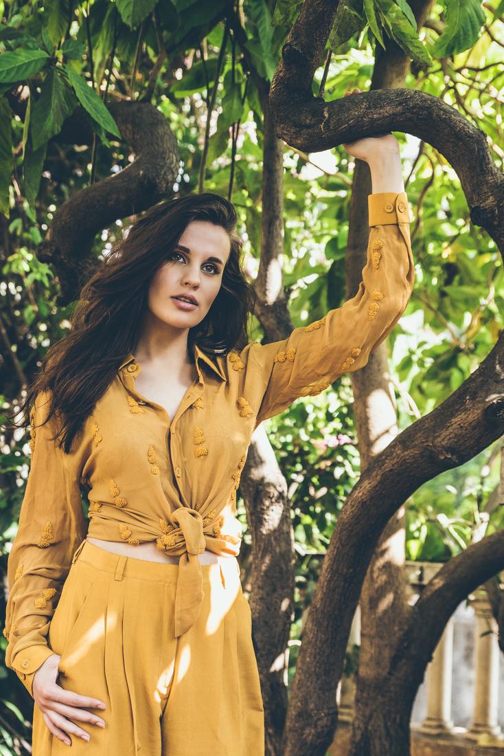 Karan Nevatia Fashion 16.jpg