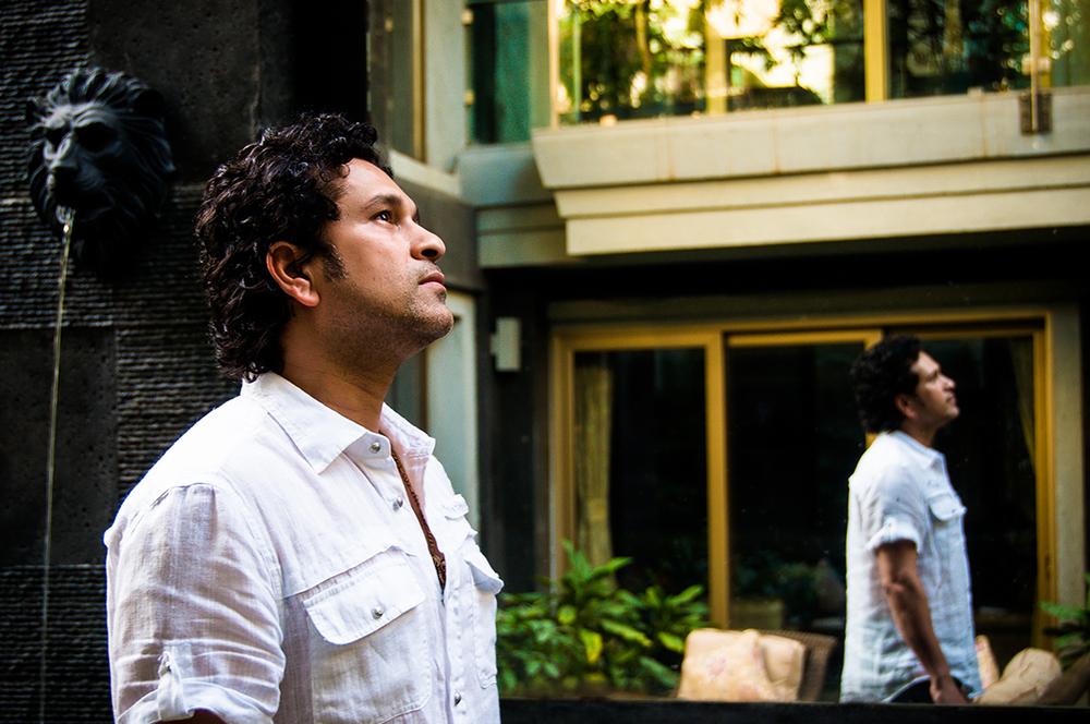 Karan Nevatia People 15.jpg