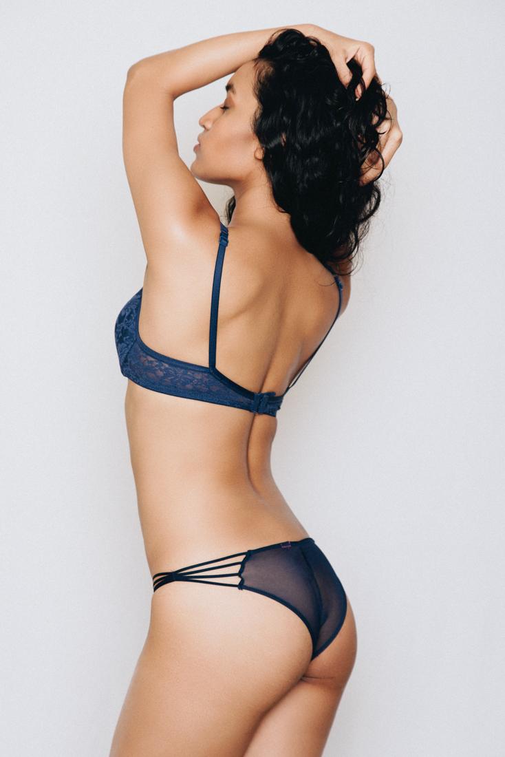 Karan Nevatia Fashion 33.jpg