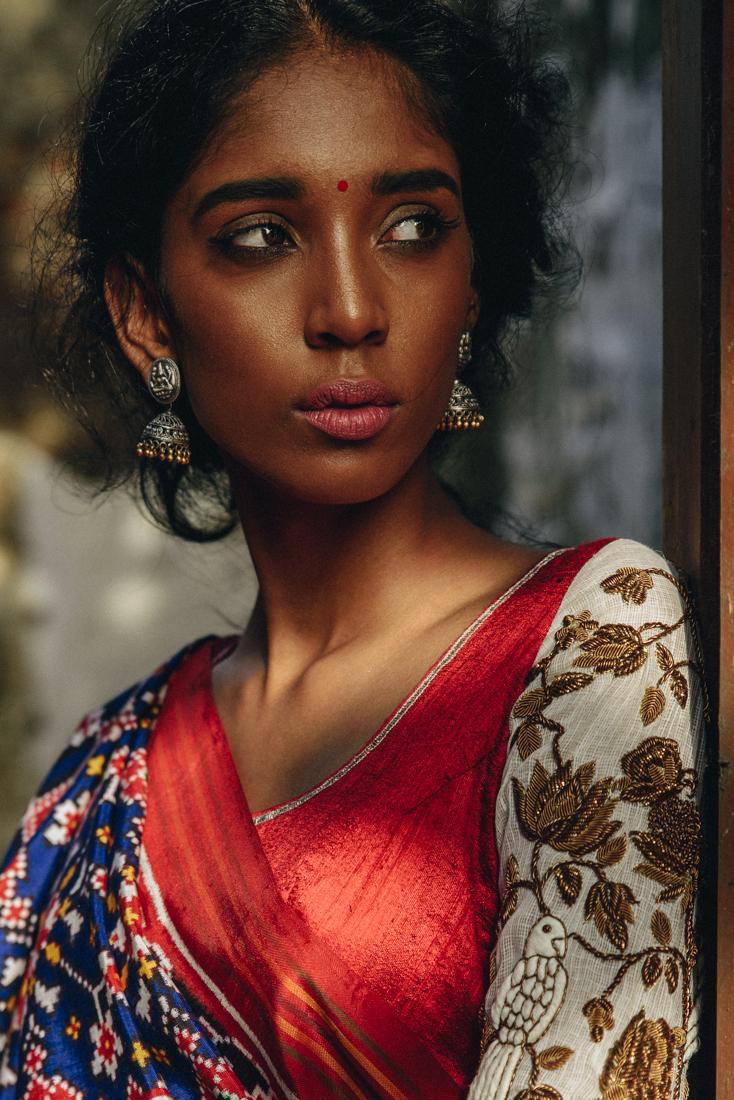 Karan Nevatia Fashion 42.jpg