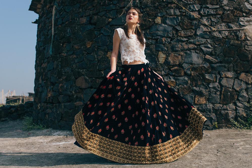 Karan Nevatia Fashion 47.jpg