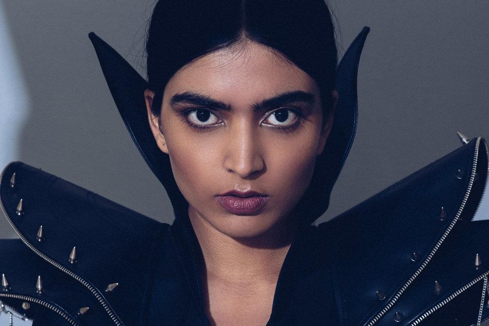 Karan Nevatia Fashion 61.jpg