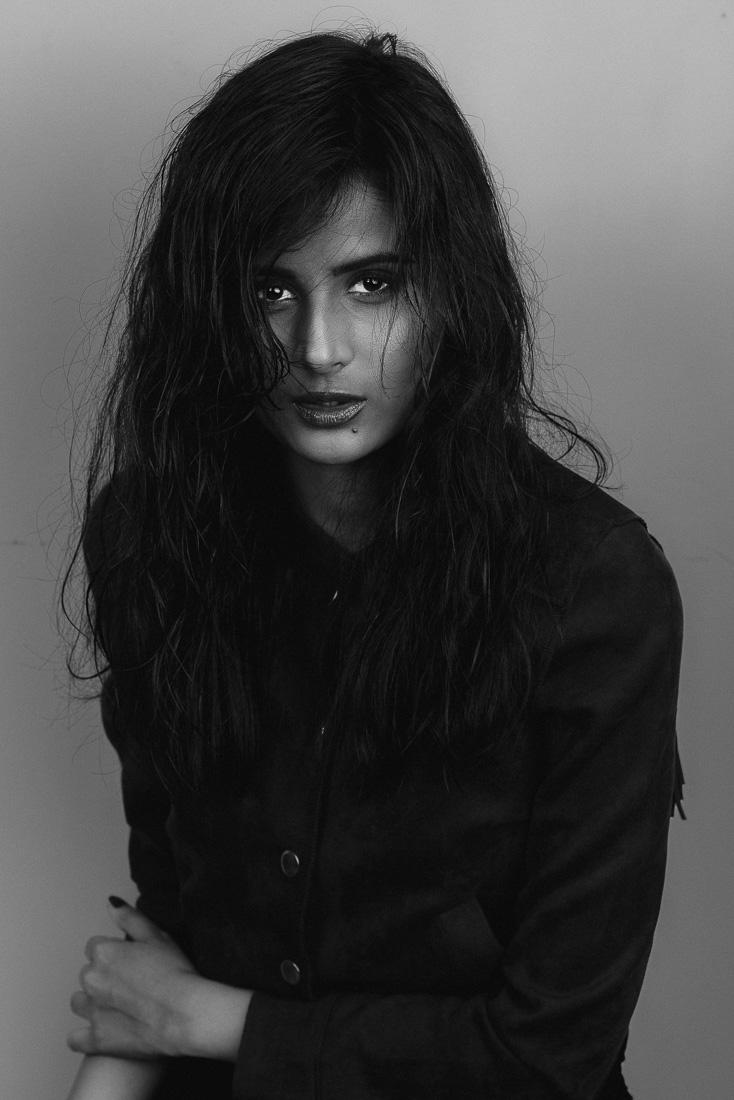 Karan Nevatia Portrait 41.jpg