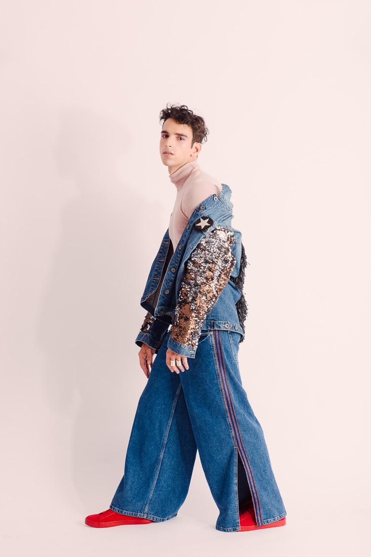 Karan Nevatia Fashion 90.jpg