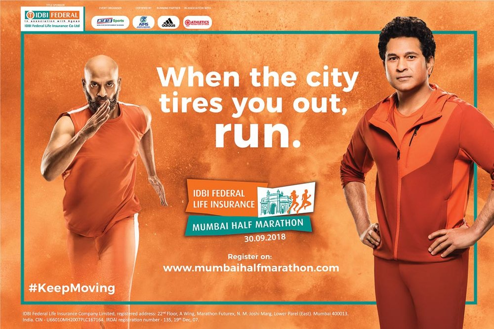 Karan Nevatia Commercial 40.jpg