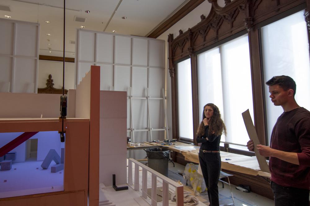 JewishMuseum2_09.jpg