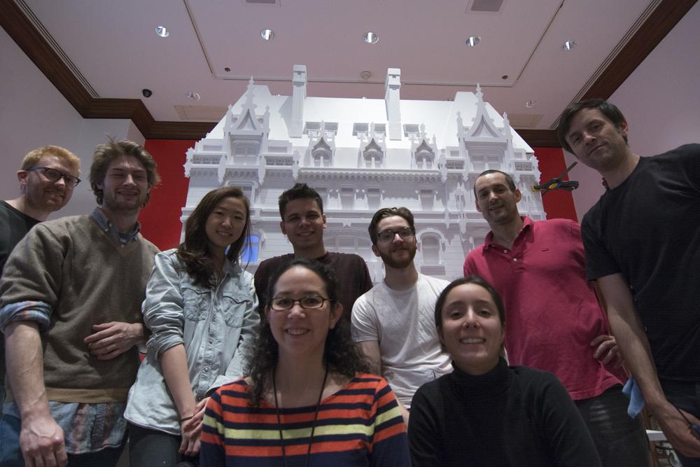JewishMuseum2_43.jpg