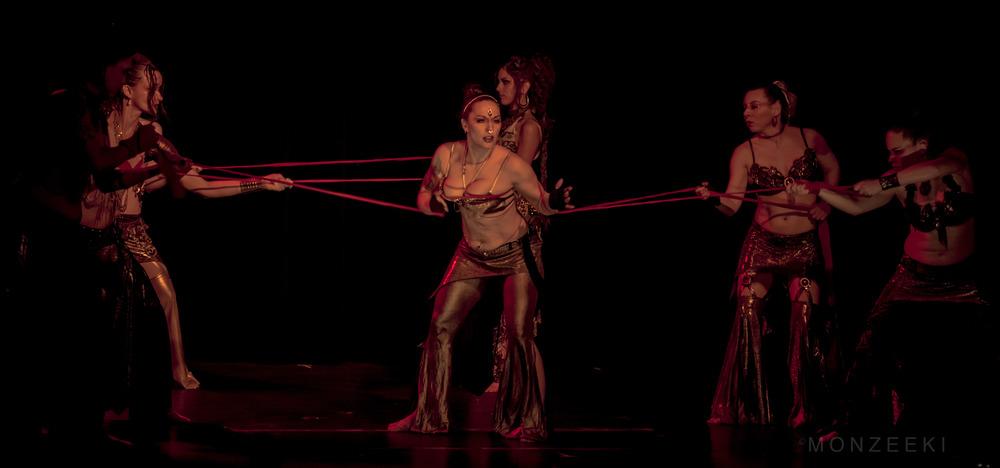 20150329-Divina-Commedia-Show-7579.jpg