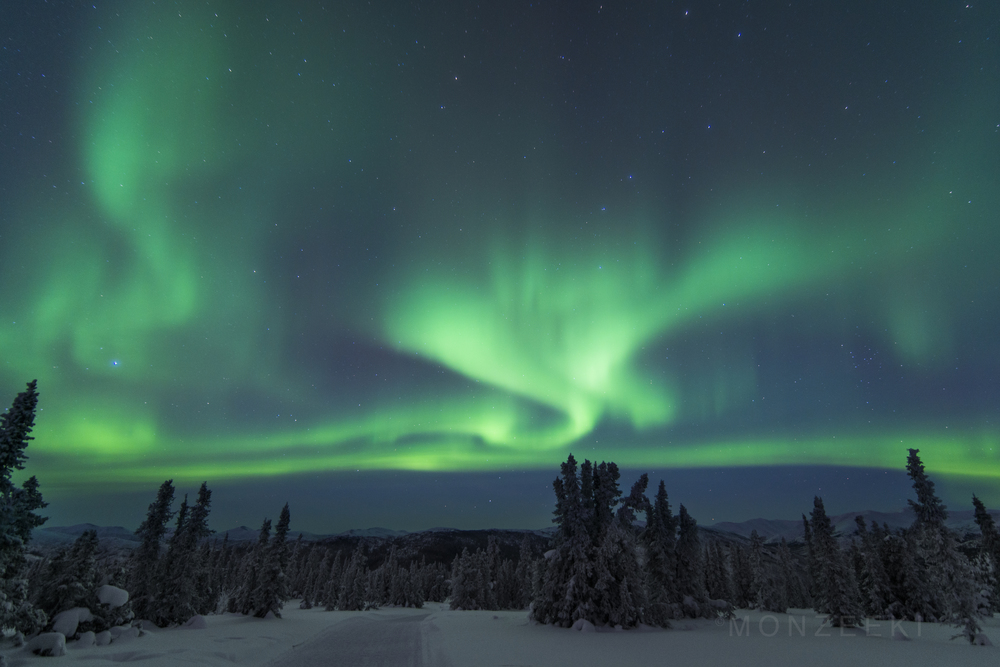 20141227-Alaska-001001 copy.jpg