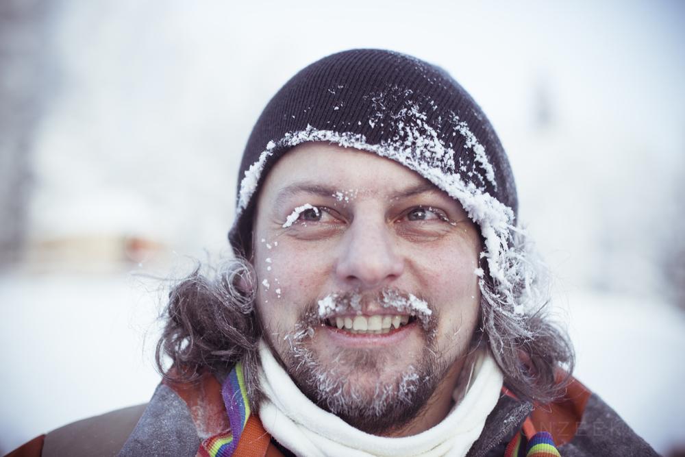 20141227-Alaska-001.jpg