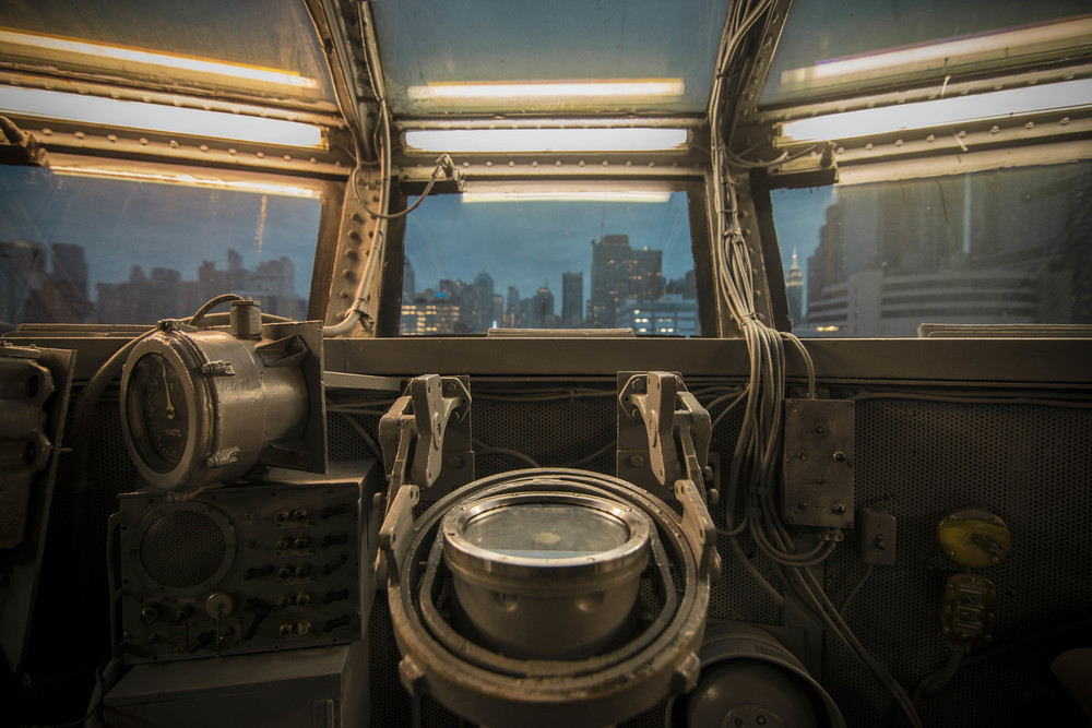 20141130-intrepid-radiocity-37-1.jpg