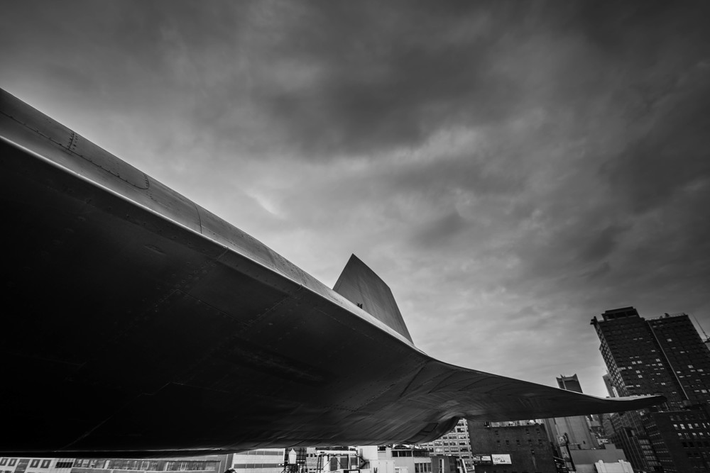 20141130-intrepid-radiocity-3-1.jpg