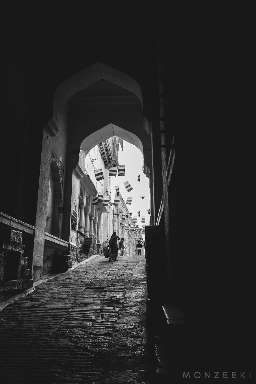 20150112-India-Jodhpur-2104.jpg