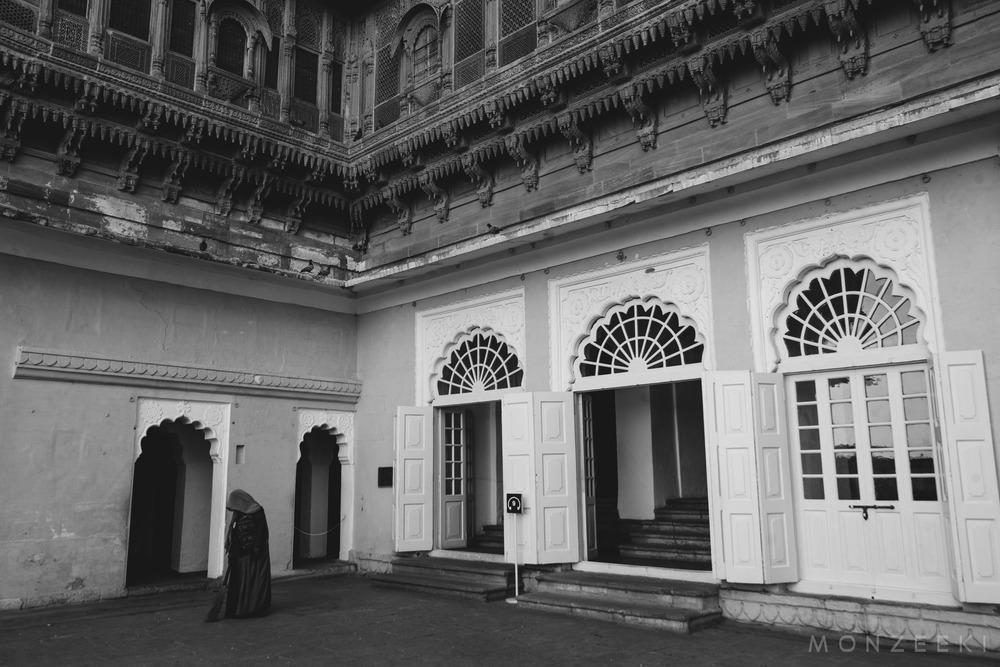 20150112-India-Jodhpur-2118.jpg