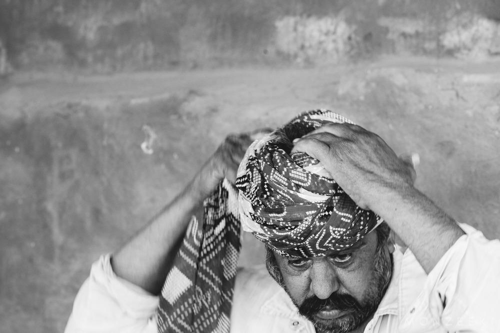 20150113-India-Jodhpur-2553.jpg