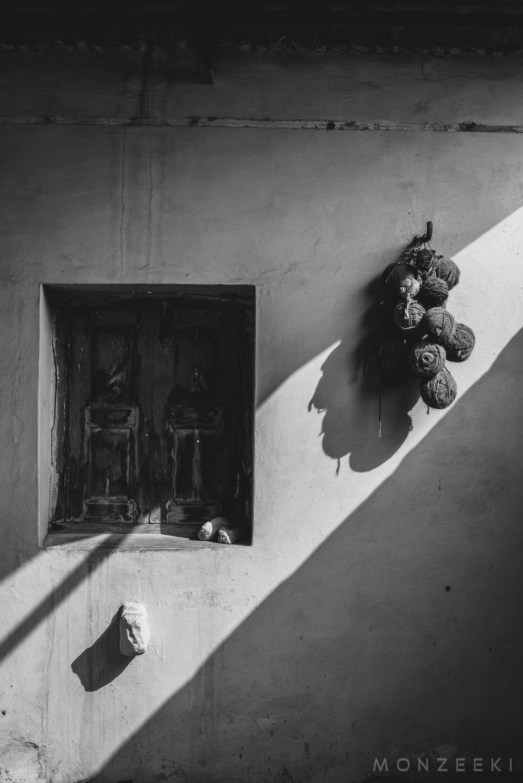 20150113-India-Jodhpur-2625.jpg