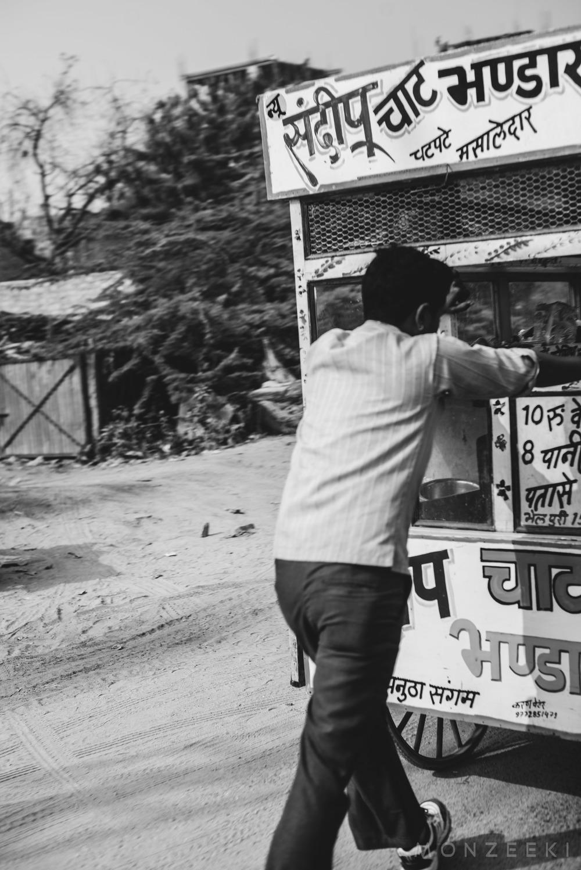 20150113-India-Jodhpur-2681.jpg