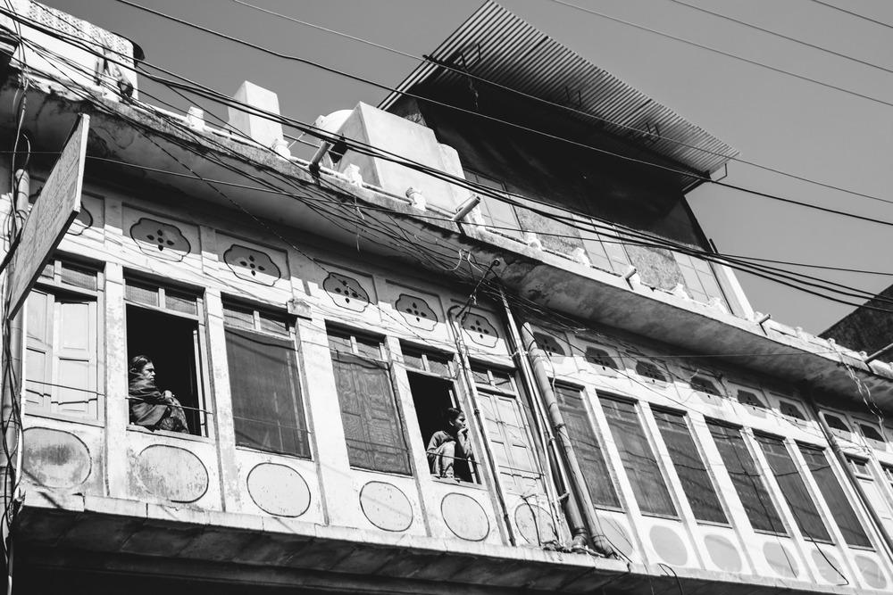 20150118-India-Jodhpur-4566.jpg