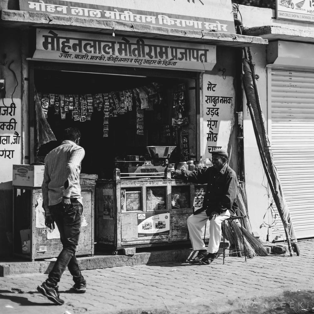 20150118-India-Jodhpur-4667.jpg