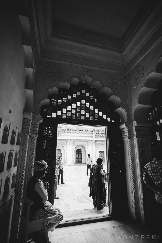 20150112-India-Jodhpur-2288.jpg